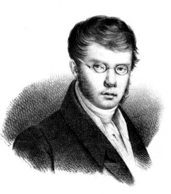 http://pushkin.novgorod.ru/vjazemsk.jpg